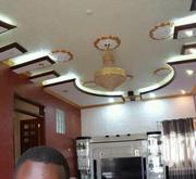 Gypsum Ceiling | Building & Trades Services for sale in Central Region, Kampala