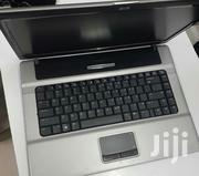 Laptop HP Compaq 6720s 2GB Intel Core 2 Duo HDD 160GB | Laptops & Computers for sale in Central Region, Kampala