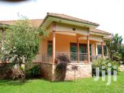 House On Sale In Najjera   Houses & Apartments For Sale for sale in Central Region, Kampala