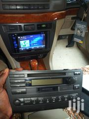Mark 11 Grande Radio Upgrade | Vehicle Parts & Accessories for sale in Central Region, Kampala