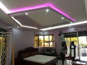 Gypsum Decoration | Building & Trades Services for sale in Central Region, Kampala