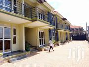 Kyanja Double Room For Rent | Houses & Apartments For Rent for sale in Central Region, Kampala