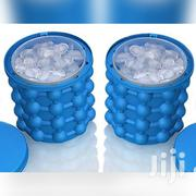 Ice Cube Maker | Kitchen Appliances for sale in Central Region, Kampala