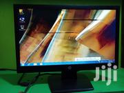 Hp New Model Crystal Clear Display HD 1080 19 Inches   Computer Monitors for sale in Central Region, Kampala
