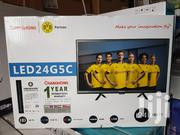 Brand New Changhong 24 Inch TV | TV & DVD Equipment for sale in Central Region, Kampala