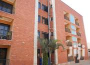Namugongo 2bedroom Apartment For Rent | Houses & Apartments For Rent for sale in Central Region, Kampala