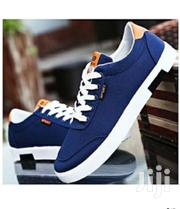 Lace Up Shoes Canvas | Shoes for sale in Central Region, Kampala