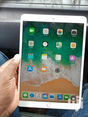 Apple iPad Pro 11 64 GB Silver   Tablets for sale in Central Region, Kampala