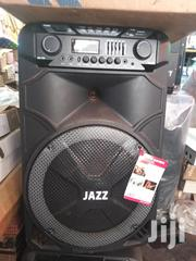 Rechargeable Speakers | Audio & Music Equipment for sale in Central Region, Kampala