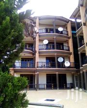 Mengo Lovely 2bedroom Apartment for Rent   Houses & Apartments For Rent for sale in Central Region, Kampala
