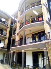 Mengo Fresh 2bedroom Apartment for Rent | Houses & Apartments For Rent for sale in Central Region, Kampala