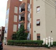 Ntinda 3bedroom Apartment for Rent | Houses & Apartments For Rent for sale in Central Region, Wakiso