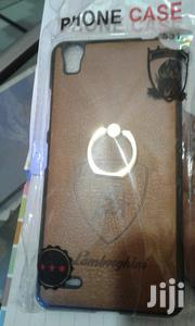Samsung S31 Cover | Accessories for Mobile Phones & Tablets for sale in Central Region, Kampala