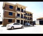 Mbuya Three Bedroom Apartment For Rent | Houses & Apartments For Rent for sale in Central Region, Kampala