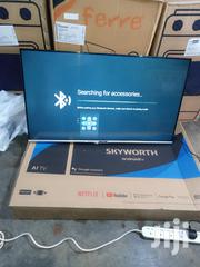 Skyworth Android TV 43 Inches | TV & DVD Equipment for sale in Central Region, Kampala