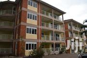 8 Units Block In Kyambogo For Sale | Houses & Apartments For Sale for sale in Central Region, Kampala