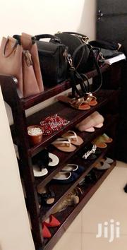 Shoe Stand For Sale | Furniture for sale in Central Region, Kampala