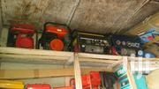 All Generator Types | Electrical Equipment for sale in Central Region, Kampala