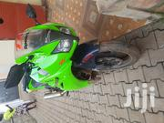 Kawasaki KX250 2008 Green | Motorcycles & Scooters for sale in Central Region, Kampala