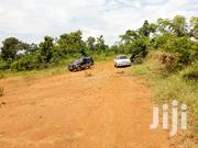 Plot For Sale In Namugongo Budugaro | Land & Plots For Sale for sale in Central Region, Kampala