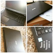 New Laptop Acer Aspire 3 4GB Intel Core i3 HDD 500GB | Laptops & Computers for sale in Central Region, Kampala