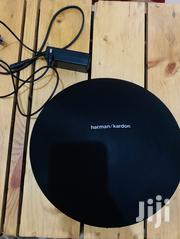 Harman Kardon Onyx Studio | Audio & Music Equipment for sale in Central Region, Kampala