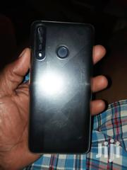 Itel S15 16 GB Black | Mobile Phones for sale in Central Region, Wakiso