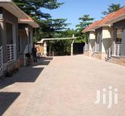 Mutungo Fresh Two Bedroom House For Rent | Houses & Apartments For Rent for sale in Central Region, Kampala