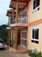 Bugolobi Modern 2bedroom Apartment for Rent | Houses & Apartments For Rent for sale in Central Region, Kampala
