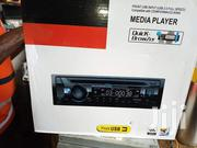 Car Dvd Radio | Vehicle Parts & Accessories for sale in Central Region, Kampala