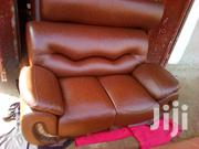 Brown Sofas For Sale | Furniture for sale in Central Region, Kampala