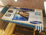 Brand New 40 Samsung 40inches Led Digital Tv | TV & DVD Equipment for sale in Central Region, Kampala