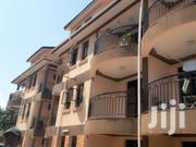 Two Bedroom Apartment In Mutungo For Rent | Houses & Apartments For Rent for sale in Central Region, Kampala