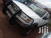 Nissan Hardbody 2004 White | Cars for sale in Central Region, Kampala