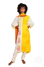 Ladies Punjabi Suit | Clothing for sale in Central Region, Kampala