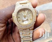 Ice Wrist Watch   Watches for sale in Central Region, Wakiso