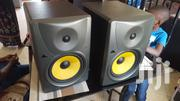 Behringer Truth B1031A Studio Monitors | Audio & Music Equipment for sale in Central Region, Kampala