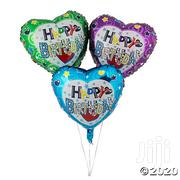 Decoration Balloons | Toys for sale in Central Region, Kampala