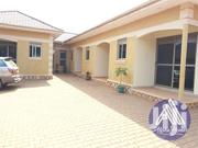 Bahai Road 2 Bedrooms and Bathrooms for Rent | Houses & Apartments For Rent for sale in Central Region, Kampala