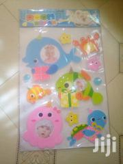 Photo Frame Stickers | Babies & Kids Accessories for sale in Central Region, Kampala