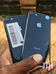 Apple iPhone 8 64 GB Gray | Mobile Phones for sale in Central Region, Kampala
