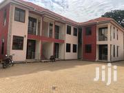 A Block of Ten Apartments for Sale in Kyanja With Ready Title. | Houses & Apartments For Sale for sale in Central Region, Kampala