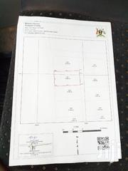 Plot For Sale In Namugongo Budugala | Land & Plots For Sale for sale in Central Region, Kampala