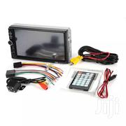 Car Radio Usb | Vehicle Parts & Accessories for sale in Central Region, Kampala