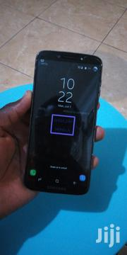 Samsung Galaxy J6 Plus 64 GB Blue | Mobile Phones for sale in Central Region, Kampala
