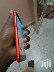 New Mob 16 GB Red | Mobile Phones for sale in Central Region, Kampala