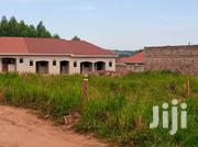 50x100 Commercial Plot for Sale on Entebbe Road Kitovu | Land & Plots For Sale for sale in Central Region, Wakiso