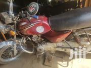 Bajaj Boxer 2014 Red | Motorcycles & Scooters for sale in Central Region, Wakiso