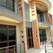 Three Bedroom Apartment In Namugongo For Rent | Houses & Apartments For Rent for sale in Central Region, Wakiso