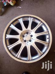 Rims In All Sizes   Vehicle Parts & Accessories for sale in Central Region, Kampala